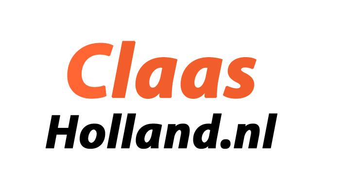 Claas Holland